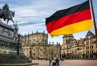 """财经观察:德国经济躲过""""技术性衰退""""后前景如何"""