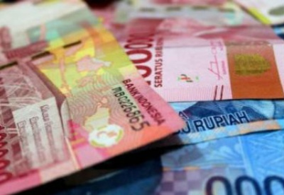 规模更大的本币债券市场可以保护亚洲免受动荡