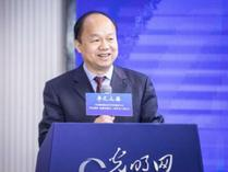 中国肿瘤防治健康科普工程在京启动