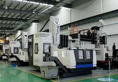 机床数控系统行业技术性贸易措施应对与质量提升研究报告
