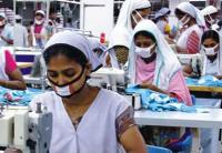 孟加拉国统计局将开展劳动力市场调查