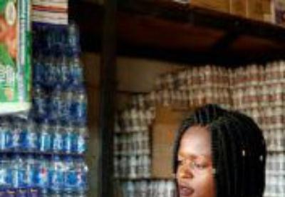 在非洲发现更具包容性的私营部门发展