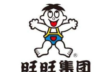 """沪上""""网红店""""生意兴旺 台商把握商机不缺席"""