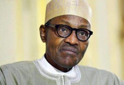 尼日利亚总统布哈里成功连任 面临三大挑战