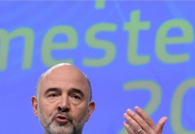 欧盟征收数字服务税对欧美均不利