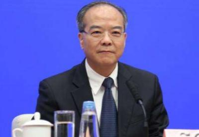 林少春:大湾区金融业发展将以稳健为要