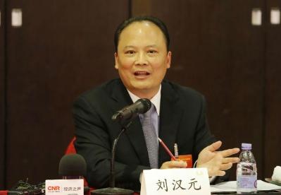 刘汉元代表:光伏行业亟待有倾斜的减税降费政策出台