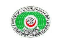 伊斯兰合作组织呼吁加强合作共对挑战