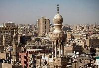 埃及欢迎与全球能源互联网发展合作组织的合作