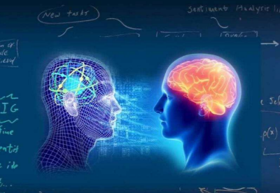 德国高校与脸书共建人工智能伦理研究所