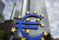 波兰暂不考虑加入欧元区