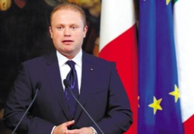 马耳他总理提名前外长维拉为下一任总统
