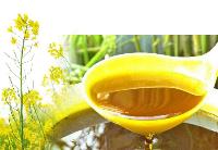 海关总署将加强对进口加拿大油菜籽检疫