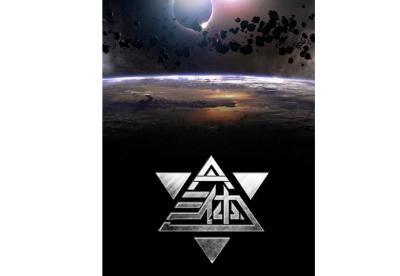 """国产科幻借游戏加速""""出海"""""""