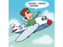 """一颗""""牙""""让边城珲春兴起跨国医疗旅游热"""
