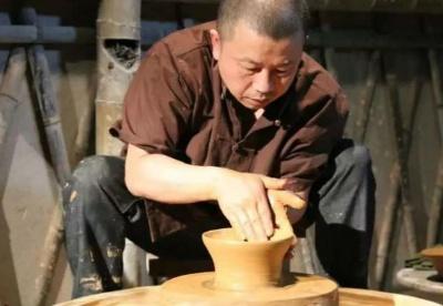 市场监管总局发展研究中心陈伟:关于贵稀堂陶瓷有限公司的调研报告