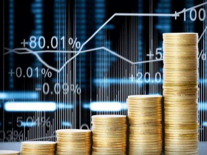 迪拜金融市场上半年盈利1773万美元