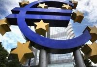 欧盟统计局:欧元区3月份工业生产同比下降0.3%