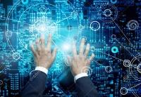 机构报告说电子网络市场能为非洲创造300万就业岗位