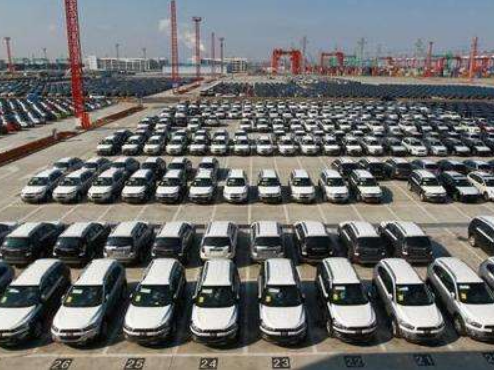 意大利计划在年底之前取消汽车税