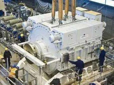 1-4月哈萨克斯坦工业生产增长2.9%
