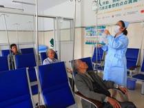 陕西:基层医疗卫生机构须配备专职药剂工作人员