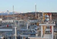 """南非贸工部表示油气产业是南非""""工业发展计划""""的优先领域"""