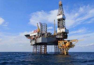 厄ITT石油区块日产原油超8万桶