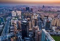 世界旅游联盟总部项目在杭州启动