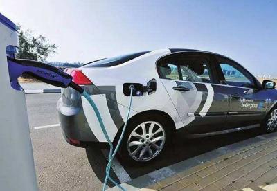 保拟与韩企商签投资建设电动汽车电池厂