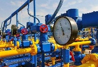 突尼斯政府与意大利埃尼集团续签关于天然气管道过境突的新协议