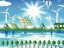 报告警告全球能源可持续性转型陷入停滞