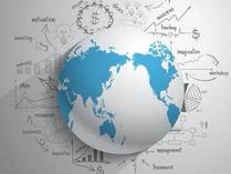 中国和北欧企业聚焦环境和医疗合作