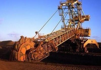日本2月份工矿业生产指数4个月来首次回升