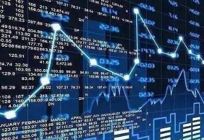 报告称未来十年中国数字贸易创造价值将猛增