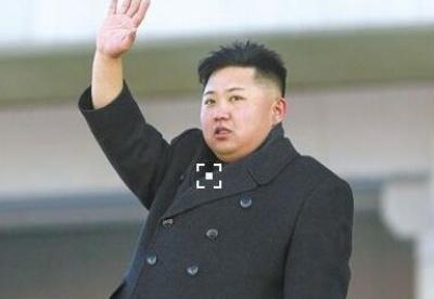 金正恩出席朝鲜人民军连长、连政治指导员大会