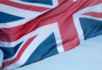 英国脱欧对以规则为基础的秩序的影响