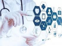 综述:中以双方看好医疗健康领域的合作前景