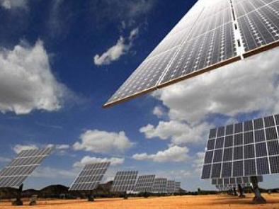 世界银行向肯提供4700万美元贷款,支持离网太阳能发电项目
