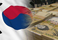 OECD测算韩国今年潜在经济增长率为2.7%