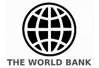 世界银行拟向乌提供优惠贷款支持学前教育发展