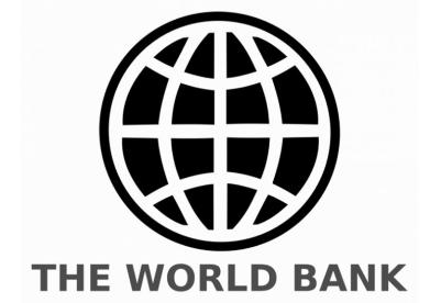 世界银行维持2019年巴西经济增长预期