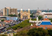 委内瑞拉政府重申将退出美洲国家组织