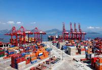 招商局港口2018年净利润同比上升两成  海外项目成重要推动力