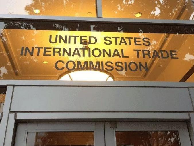 """美国国际贸易委员会18日发布的研究报告显示,替代北美自由贸易协定的""""美国-墨西哥-加拿大协定""""全面生效后,对美国整体经济和就业的积极影响有限。"""