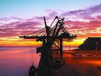 巴基斯坦将扩大对华出口