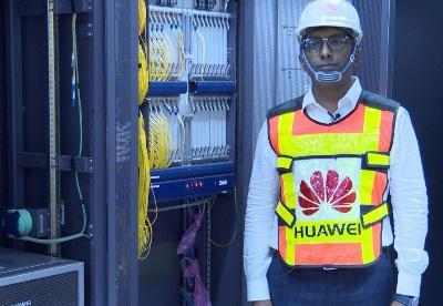 大批中国公司投资孟加拉国