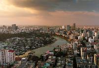 孟加拉国是南亚生活成本最高的国家