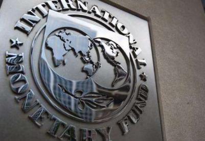 IMF预测今年印度经济增速将达7.3%