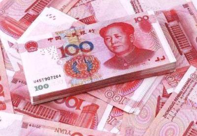 IMF:人民币在全球外汇储备中占比创新高